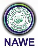 nawe-logo_small